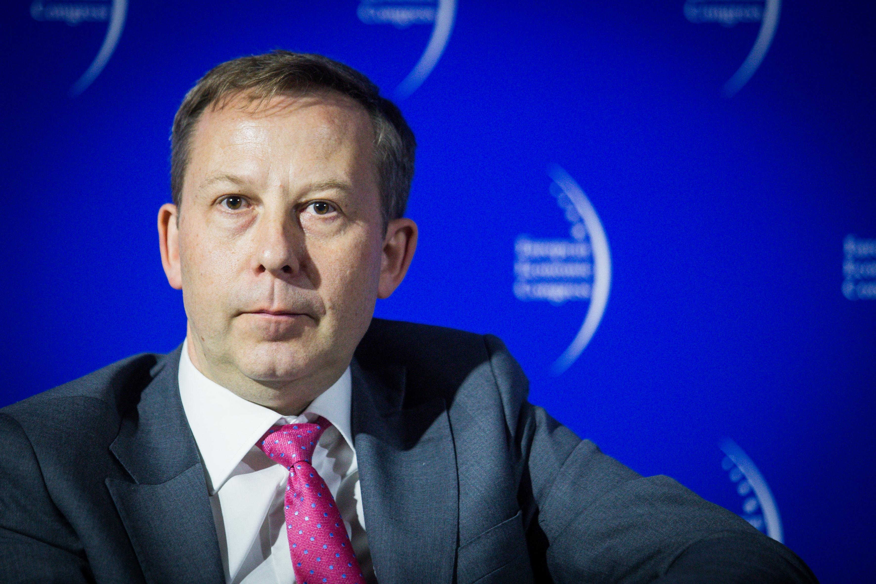 - Od lat uważamy, że największą wartością firmy są pracownicy. Robimy wszystko, aby poczuli się prawie jak w domu - podkreśla Piotr Skaldawski, dyrektor HR w 3M Poland.