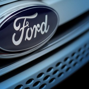 Ford tnie globalne koszty pracy