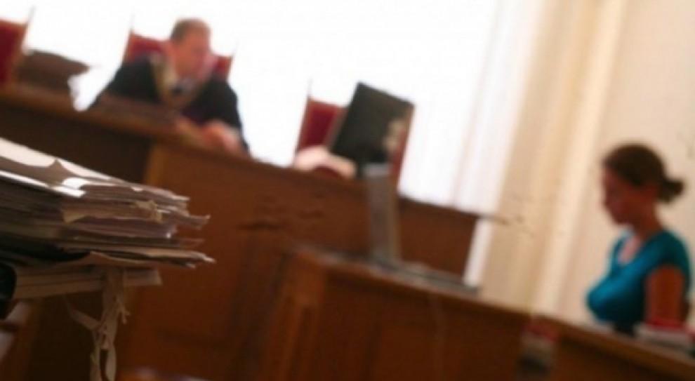 Położna zwolniona ze szpitala w Starachowicach wraca do pracy
