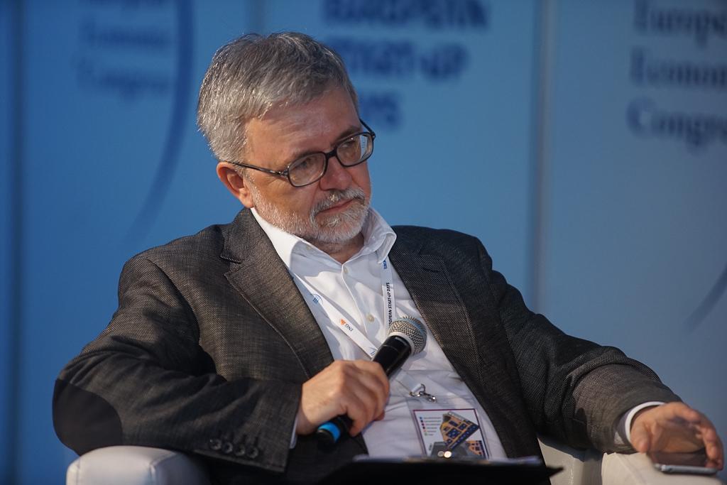 Jacek Ziarno (fot.PTWP)