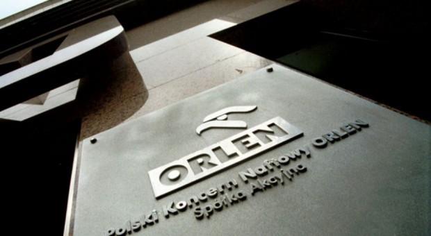PKN Orlen jedną z najbardziej etycznych firm na świecie