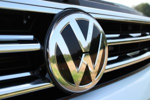 Prezesa Volkswagena podejrzany o manipulowanie rynkiem