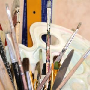 Braki kadrowe utrudniają odzyskanie zaginionych dzieł sztuki