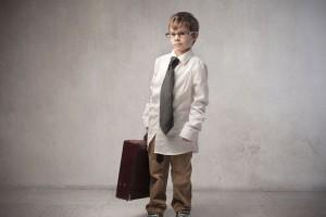 Sukcesja nie musi oznaczać pozostawienia firmy w rękach rodziny