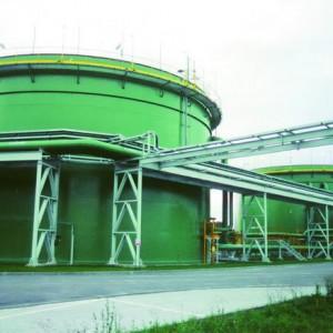 """Bezpieczeństwo energetyczne państwa zagrożone? Zakładowa """"S"""" interweniuje"""