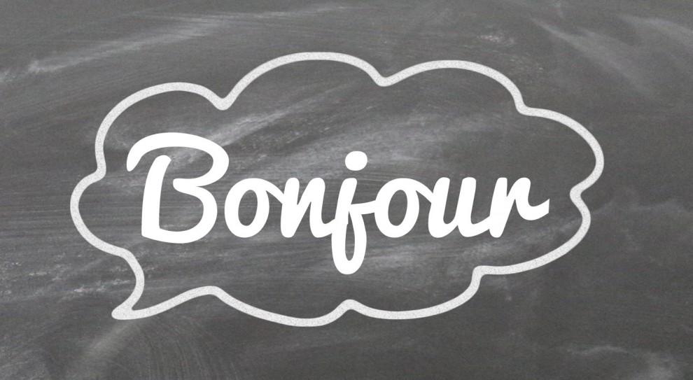 Matura 2017: Maturzyści piszą egzamin z języka francuskiego