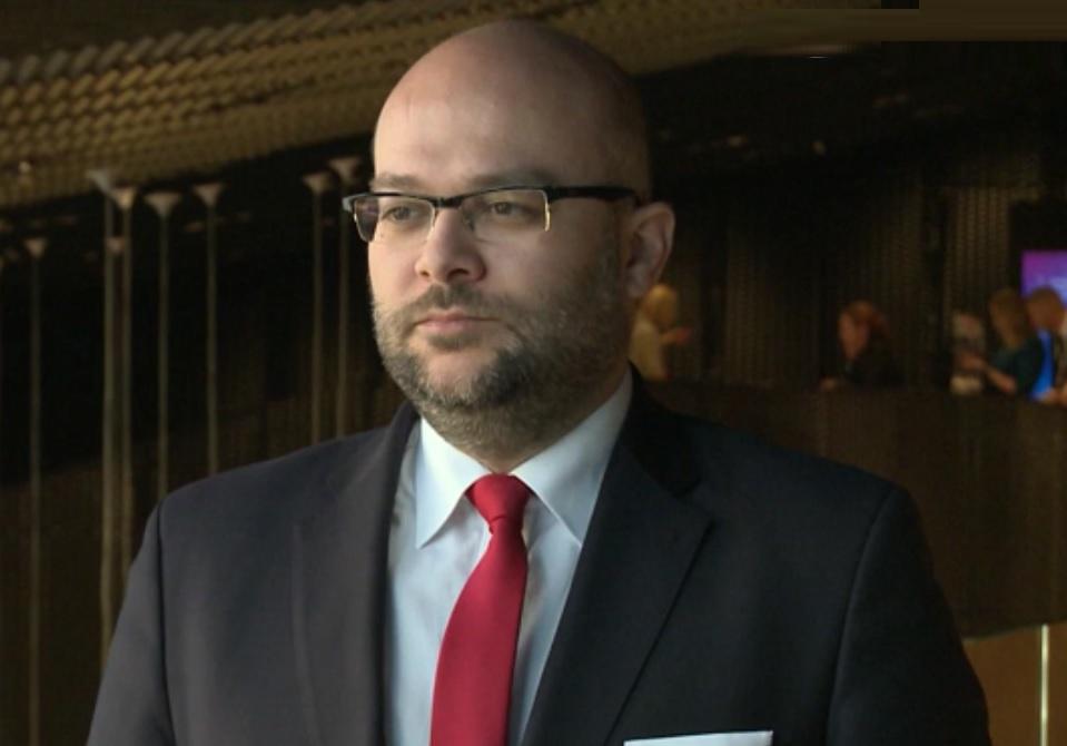 (Jarosław Pilch, fot.newseria)