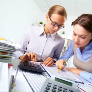 Aplikacja do mierzenia nierówności płac. Nowy pomysł resortu pracy
