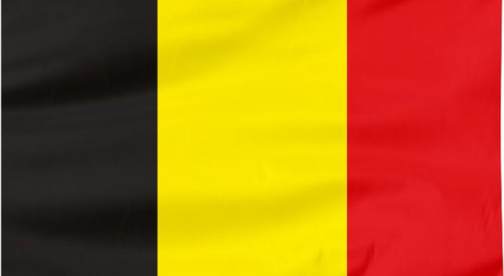 500 euro każdego miesiąca przez 18 lat za...nic. Taka praca tylko w Belgii