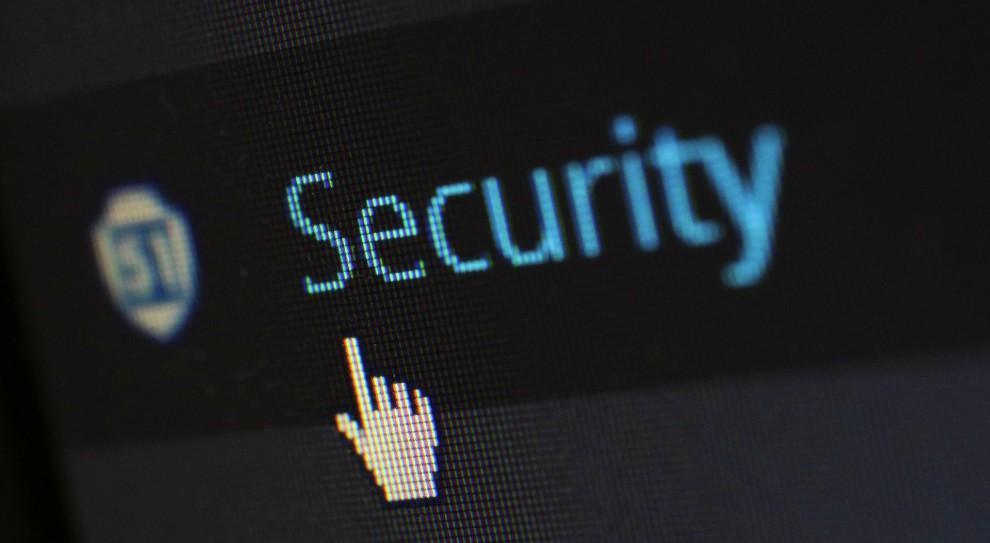 Amerykanie szkolili przedstawicieli polskich spółek energetycznych z cyberbezpieczeństwa