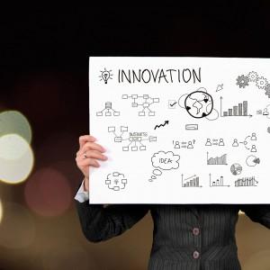 Granty na innowacyjne usługi i produkty dla przedsiębiorców