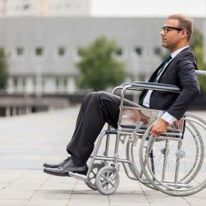 Co zyskuje pracodawca zatrudniając osobę niepełnosprawną?
