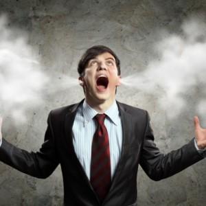 Nowa praca, niższa pensja czy starcie z szefem. Co najbardziej stresuje nas w pracy?