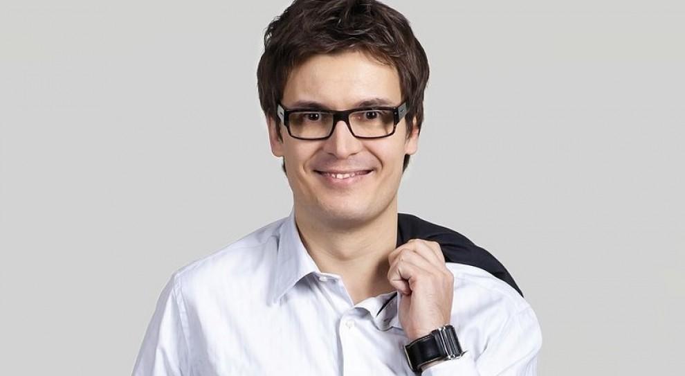 Dariusz Jemielniak ponownie w radzie nadzorczej Wikipedii
