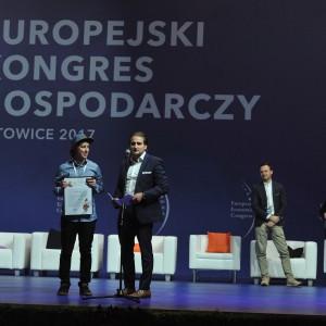 Polacy stworzyli popularny serwis dla blogerów i YouTuberów