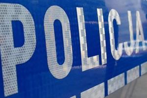 Zarzut znęcania się nad zatrzymanym dla wrocławskich policjantów?