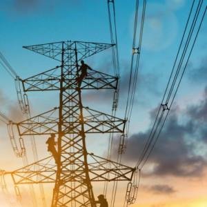 Brakuje fachowców w energetyce