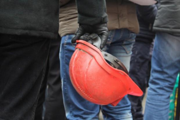 Urlopy górnicze i odprawy cieszą się wielkim zainteresowaniem
