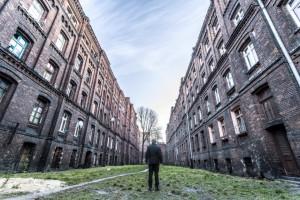 Studia, Łódź: Rusza nowy kierunek - rewitalizacja miast. Jedyny taki w Polsce