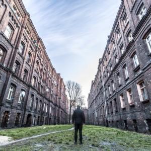 Rusza nowy kierunek studiów. Jedyny taki w Polsce