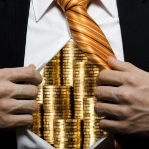 OPZZ chce wzrostu wynagrodzeń Polaków