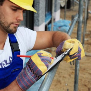 Zmiany w pracy tymczasowej przyniosą efekt odwrotny do zamierzonego?