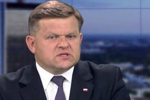 Prezes radomskiego PKS nie radzi sobie z zarządzaniem spółką?