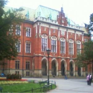 Uniwersytet Jagielloński zamyka 27 kierunków i specjalności