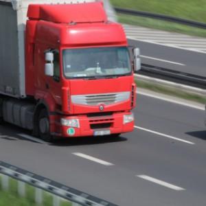 10 tys. osób z szansą na zostanie zawodowym kierowcą