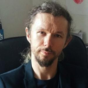 Michał Stradomski dyrektorem handlowym w SEO4.net