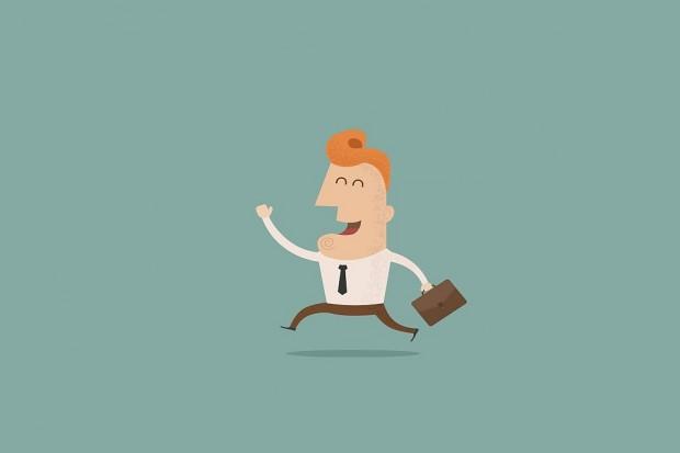 Urzędnik może wyjść z urzędu w czasie pracy?