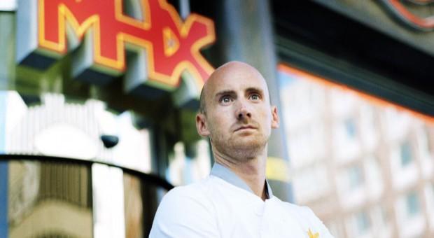 Max Burger wkracza do Polski. Rekrutacja już trwa
