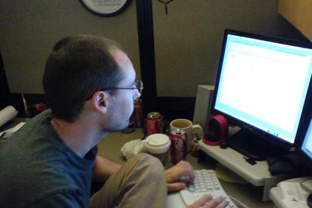 Jak są najlepsze sposoby, żeby sprawdzić pracodawcę?