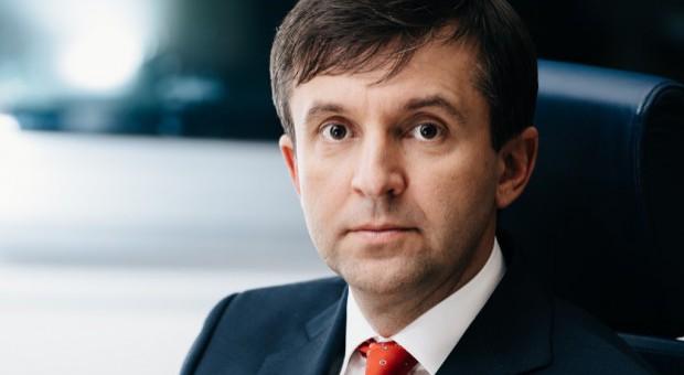 Maciej Tybura pozostanie prezesem zarządu Ciech