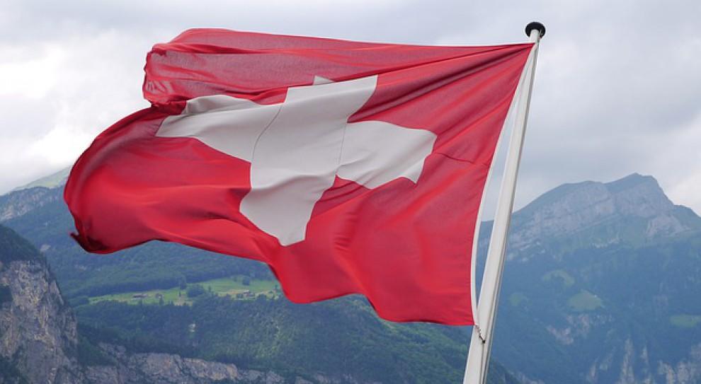 Innowacji i inwestowania w edukację wyższą powinniśmy się uczyć od Szwajcarii