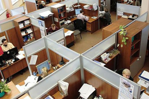 89,5 tys. mniej bezrobotnych. Stopa bezrobocia nadal spada