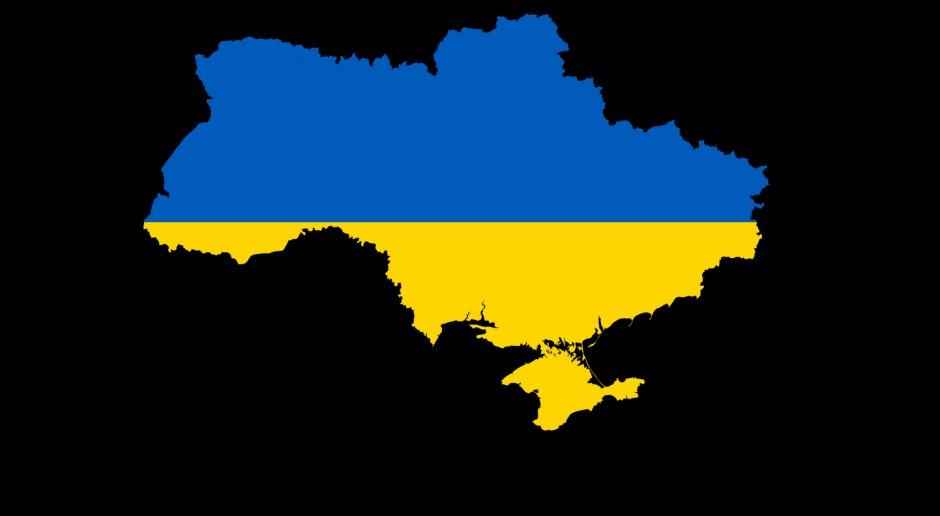Ukraina to potencjał ludności, który w 2015 roku liczył 45,2 miliona obywateli, źródło: pixabay.com