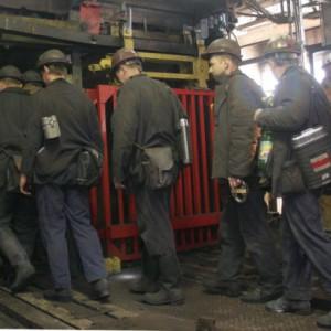 Jest poparcie dla budowy kopalni Jan Karski