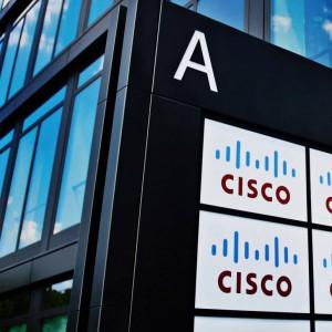 Cisco zatrudni pracowników w Krakowie