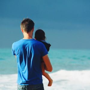 Coraz więcej mężczyzn na urlopie rodzicielskim