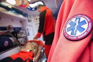 Ministerstwo deklaruje: Ratownicy medyczni dostaną podwyżki