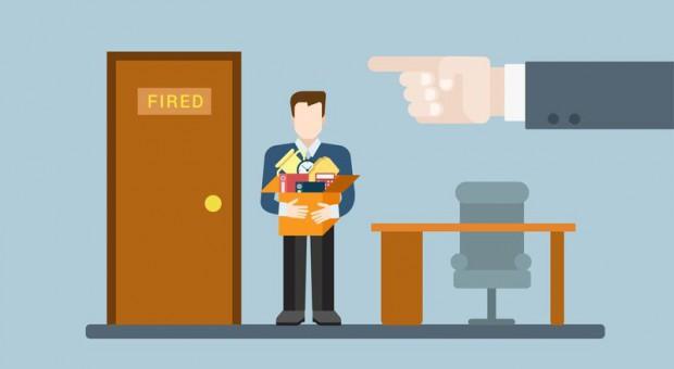 Jak przeprowadzić outplacement w pracy?