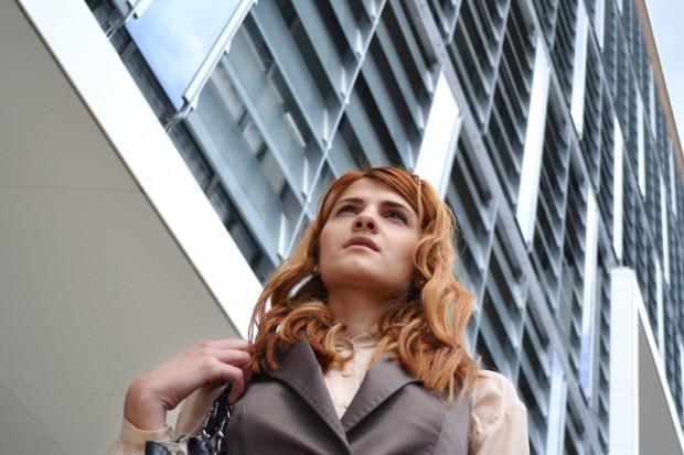Kobiet na rynku pracy przybywa, ale nadal jesteśmy w ogonie Europy