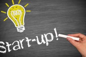 Wsparcie finansowe zwiększa szanse na sukces start-upu