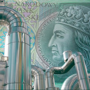 Ile zarabiają prezesi największych spółek chemicznych w Polsce?