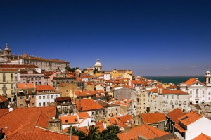 Portugalia. 24-godzinny strajk sparaliżował służbę zdrowia i oświatę