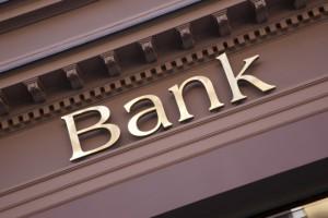 Prezesi tych banków zarabiają najwięcej