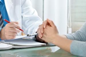 Węgry zmagają się brakiem lekarzy rodzinnych