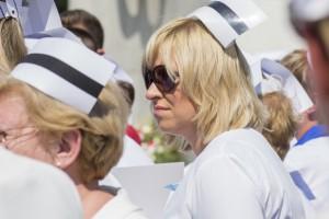 Ukraińskie pielęgniarki wypełnią lukę kadrową w Polsce?