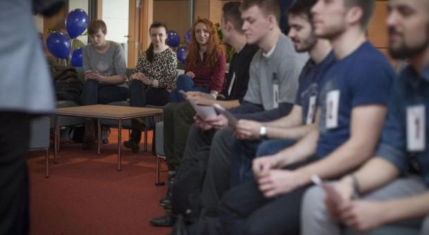 Czterech rektorów kontra zmiany Jarosława Gowina. Uczelnie boją się sztywnych regulacji